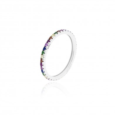 Anillo simply colour